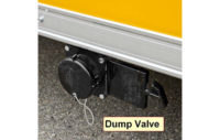 RC Concession RTB 8.5x19 Dump Valve