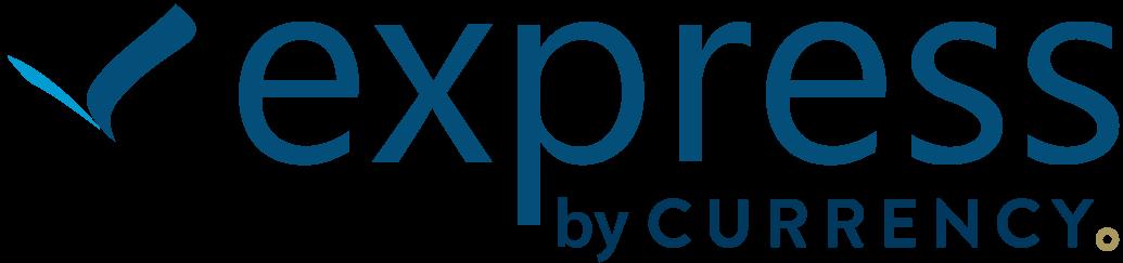 Express Financing Logo